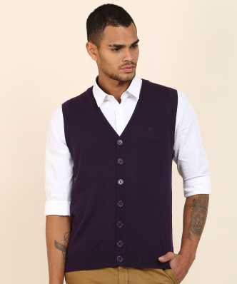 59a5d59a74c59 Sweaters - Buy Sweaters for Men Online at Best Prices in India