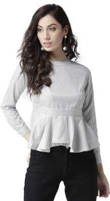 6a6a6c0dfcf Pinwheel Womens Clothing - Buy Pinwheel Womens Clothing Online at ...