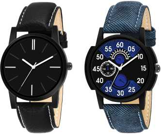 6a3c0f831 Boys Watches - Buy Boys Watches Online at Best Prices in India ...