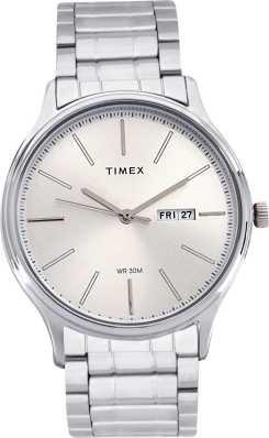 42203ce3e80 Wrist Watches - Buy Men s   Ladies  Wrist   Hand Branded Watches ...