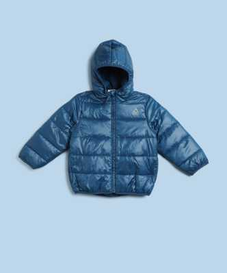 df55150545 Boys Jackets - Buy Jackets for Boys   Kids Jackets Online At Best Prices In  India - Flipkart.com