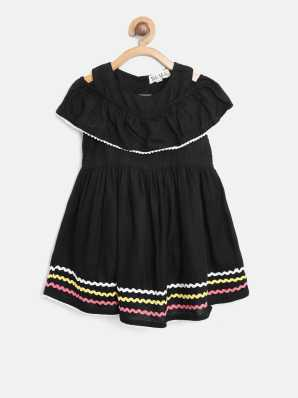 5e5540e09f6b Baby Girls Wear- Buy Baby Girls Dresses & Clothes Online at Best ...