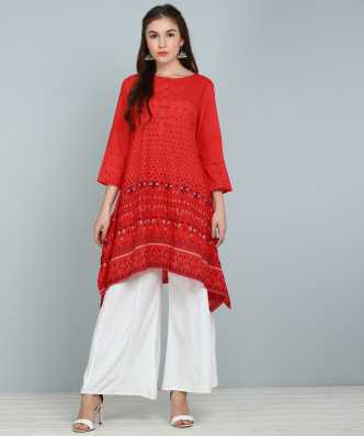 f074b0c6732 Global Desi Womens Clothing - Buy Global Desi Womens Clothing Online at  Best Prices In India