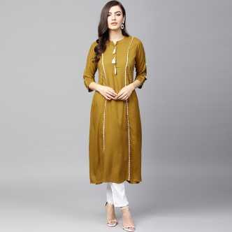835f381ec480 Aks Clothing - Buy Aks Clothing Online at Best Prices in India |  Flipkart.com