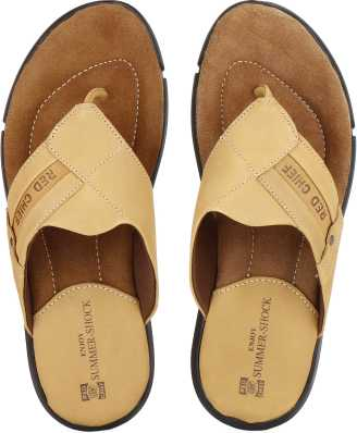 f1e47028bab3f7 Red Chief Sandals Floaters - Buy Red Chief Sandals Floaters Online at Best  Prices In India