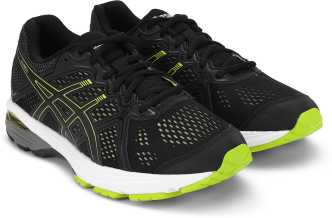 6699c59e6529c Asics Sports Shoes - Buy Asics Sports Shoes Online For Men At Best ...