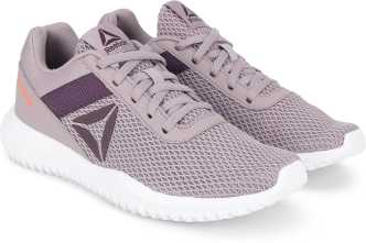 Reebok Shoes For Women - Buy Reebok Womens Footwear Online at Best Prices  in India  3ab70ca18