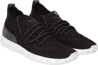 Puma Bmw Shoes - Buy Puma Bmw Shoes online at Best Prices in India ... dc984a17721a