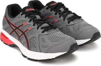 5374eacccbdc Asics Sports Shoes - Buy Asics Sports Shoes Online For Men At Best ...