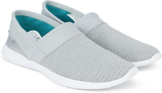 buy womens reebok shoes online