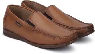 Lee Cooper Shoes - Buy Lee Cooper Shoes