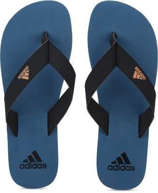 4fd997e842fb Slippers Flip Flops for Men