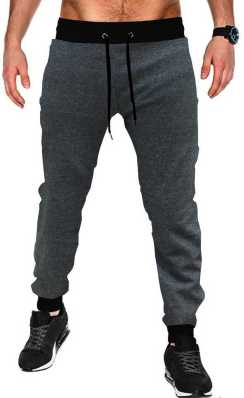 4df895f0c8f6 Men s Track Pants Online at Best Prices in India