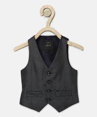 d3231b78356f Suits And Blazers - Buy Suits And Blazers Online at Best Prices In ...