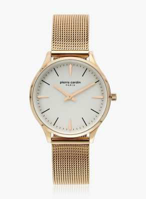 7cc5603267a Pierre Cardin Watches - Buy Pierre Cardin Watches Online at Best Prices in  India | Flipkart.com