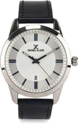 7ec1378ae47 Daniel Klein Watches - Buy Daniel Klein Watches Online  Min 50%Off ...