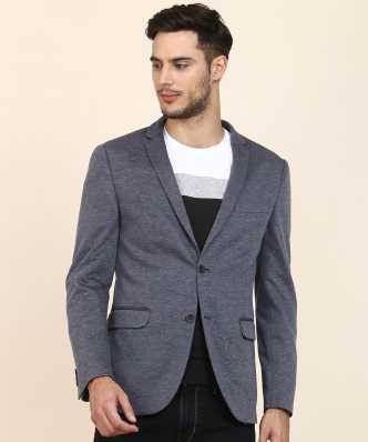 ebe4b9c2 Blazers for Men - Buy Mens Blazers @Upto 60%Off Online at Best ...