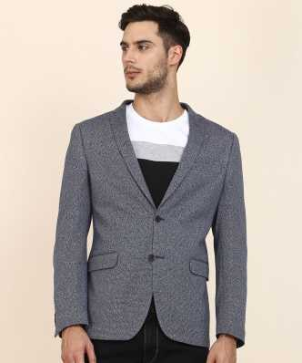 769a0f9e6d0 Blazers for Men - Buy Mens Blazers  Upto 60%Off Online at Best ...
