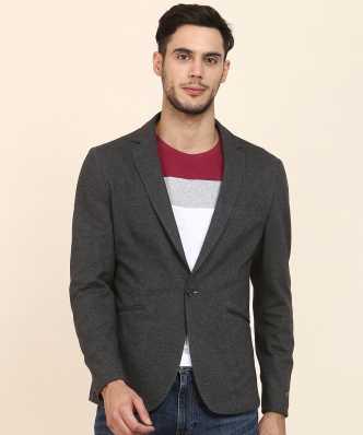d2c0bdf0e Suits   Blazers - Men s Suits   Blazer Jacket Online at Best Prices ...
