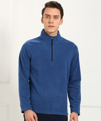 reebok men's jacket india
