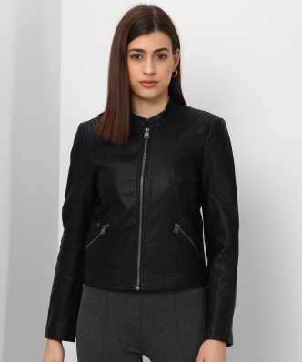 9faa4984ccc3 Vero Moda Jackets - Buy Vero Moda Jackets Online at Best Prices In ...