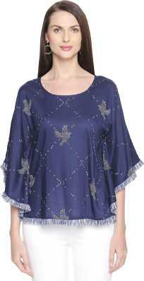 d207f82971 Kaftans - Buy Kaftan dresses / Kaftan Style Kurti for women Online ...
