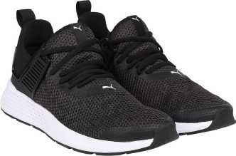 factory authentic 9e031 2716e Puma Shoes - Buy Puma Shoes Online at Best Prices In India ...