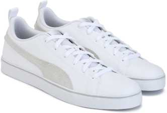 63f55da485 Puma Sneakers - Buy Puma Sneakers online at Best Prices in India ...