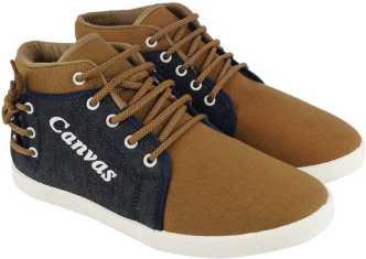 c65af65ce3603b Jordan Shoes - Buy Jordan Shoes Online at India s Best Online ...