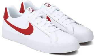 1ac59fc19651 Nike White Shoes - Buy Nike White Shoes Online for Men