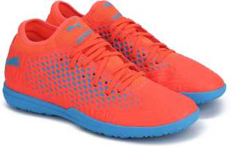 ba60d4be2 Puma Football Shoes - Buy Puma Football Shoes Online at Best Prices ...