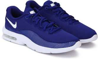 1fa79bba79 Nike Air Max Shoes - Buy Nike Shoes Air Max Online at Best Prices in ...