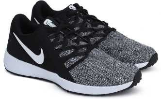 release date 204a7 2074d Nike Sports Shoes - Buy Nike Sports Shoes Online For Men At Best ...
