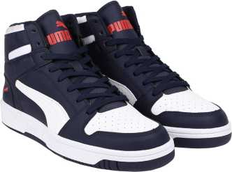 e04f7e795f4d91 Puma Casual Shoes For Men - Buy Puma Casual Shoes Online At Best ...