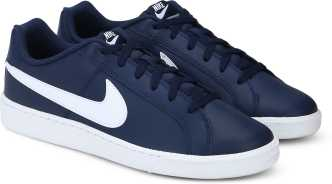 new arrival ea702 99cf8 Nike Casual Shoes - Buy Nike Casual Shoes Online at Best Prices In ...