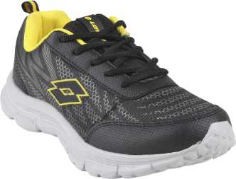 Lotto Shoes - Buy Lotto Shoes Online For Men & Women at Best Prices