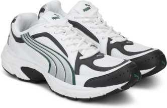 ... d8e5d13f970 Puma Sports Shoes - Buy Puma Sports Shoes Online For Men At  Best .. ad362966528 Tenis Basquete Adidas Cross 4 D69479 - EsporteLegal ... fe701b5942dcb