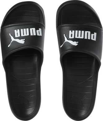 7b90543d Chappals - Buy Fancy Chappals Online For Mens & Ladies At Best ...
