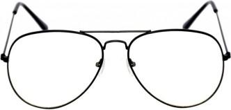transparent sunglasses buy transparent sunglasses online at best Ray-Ban Aviator Small Metal kingsunglasses aviator sunglasses