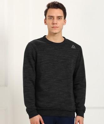 Reebok Sweatshirts - Buy Reebok