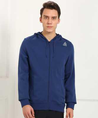 jalkineet superlaatu uusi muotoilu Reebok Sweatshirts - Buy Reebok Sweatshirts Online at Best ...