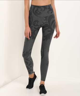 190ccad7267e93 Nike Tights - Buy Nike Tights Online at Best Prices In India ...