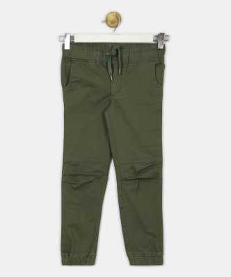 ef80ae0258a6 Boys Trousers   Cargos - Buy Boys Pants