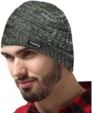 ab23b3d7a Beanie - Buy Beanie online at Best Prices in India   Flipkart.com