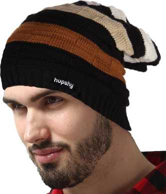 1f305124 Woolen Caps - Buy Woolen Caps online at Best Prices in India | Flipkart.com