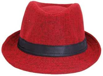 bc236b76df6 Boys Caps  amp  Hats Online Store - Buy Caps  amp  Hats For Boys Online at  Best Prices in India - Flipkart.com