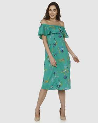 2e523aa673bd7 Vero Moda Dresses - Buy Vero Moda Dresses Online at Best Prices In ...