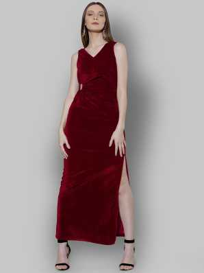 Party Dresses - Buy Party Dresses For Women Online at Best Prices In ... ada779057