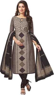 203a7f4963 Cotton Suits - Buy Cotton Salwar Suits online at best prices ...