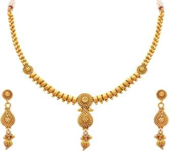 South Indian Jewellery - Buy South Indian Jewellery Designs online